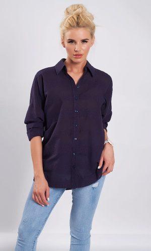 Блуза Джетти 370-6 50