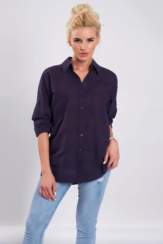 Блуза Джетти 370-6 1