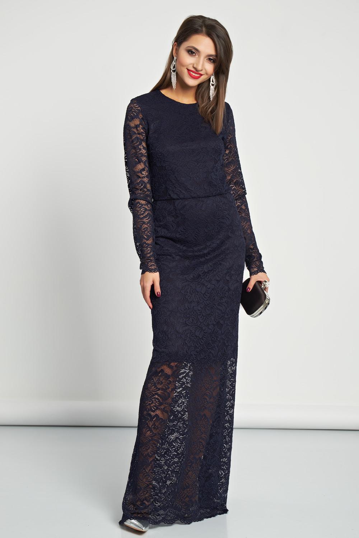 Платье Джетти 137-7 4