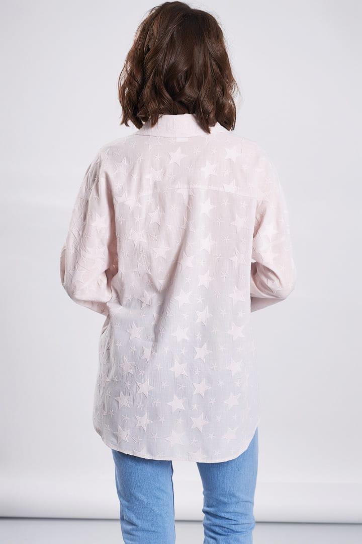 Блуза Джетти 370-5 7