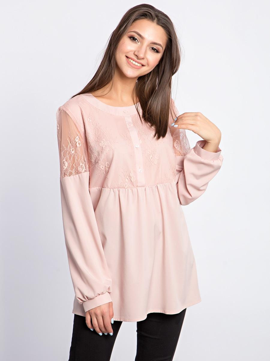 Блуза Джетти 515-2 2