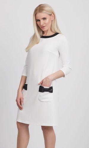 Платье Джетти 188-3 6