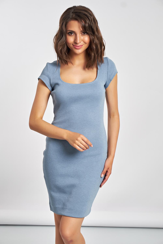 Платье Джетти 277-4 6