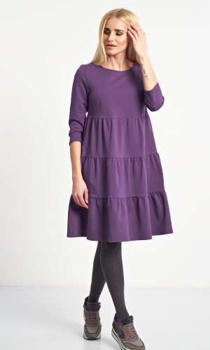 Платье Джетти 493-5 48
