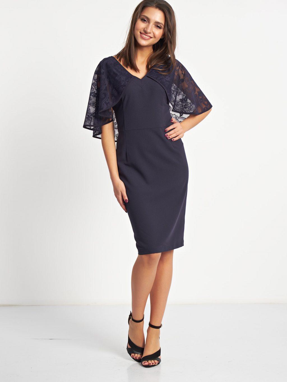 Платье Джетти 570-2 1