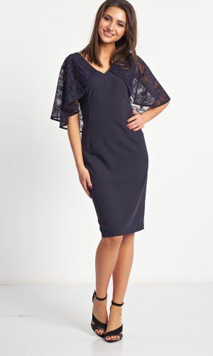 Платье Джетти 570-2 49