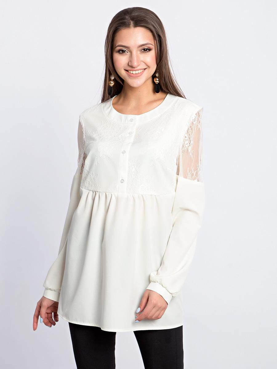 Блуза Джетти 515-3 5