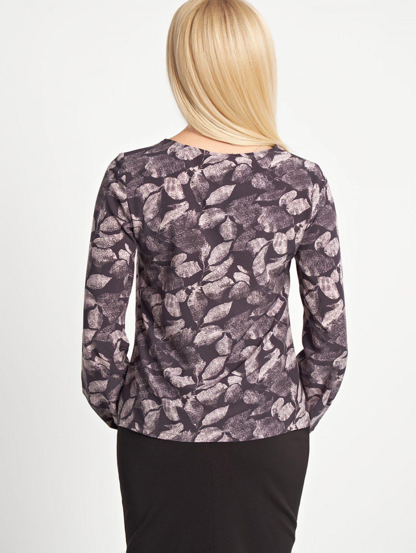 Блуза Джетти 255-38 4