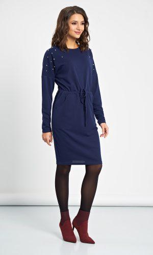 Платье Джетти 460-14 40