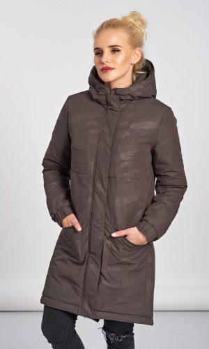 Куртка Джетти 450-11 18