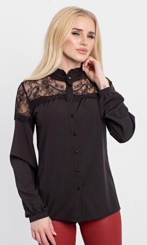 Блуза Джетти 396-1 11