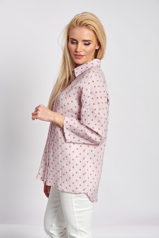 Блуза Джетти 370-8 2