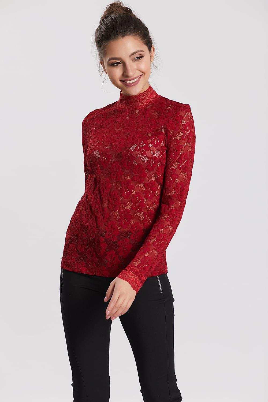 Блуза Джетти 058-6 1