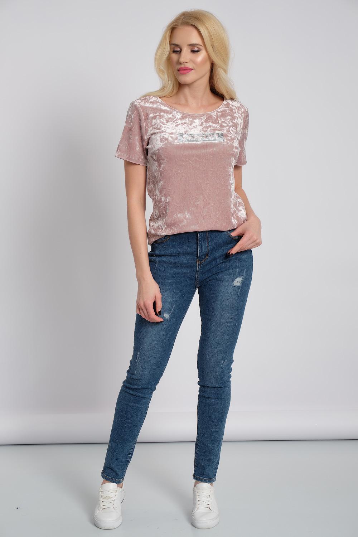 Блуза Джетти 268-15 5