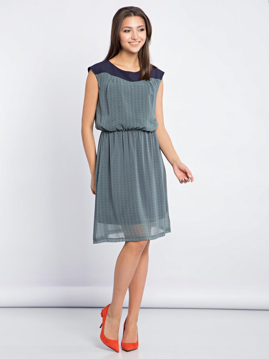 Платье Джетти 304-3 3