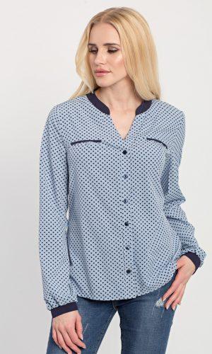 Блуза Джетти 286-7 35