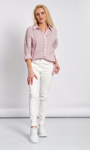 Блуза Джетти 370-8 30