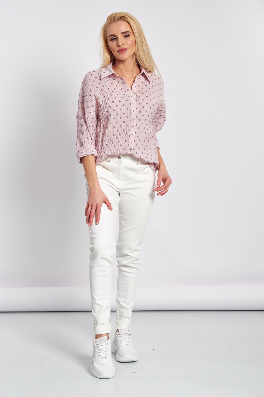 Блуза Джетти 370-8 1