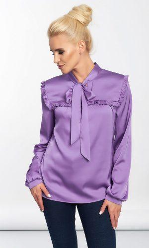 Блуза Джетти 320-7 44