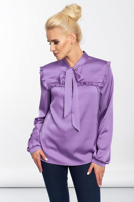 Блуза Джетти 320-7 1