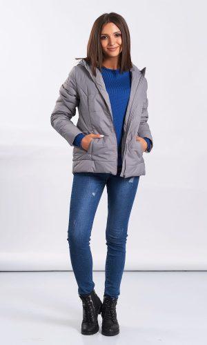 Куртка Джетти 538-1 36