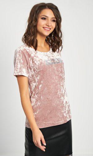 Блуза Джетти 268-15 26