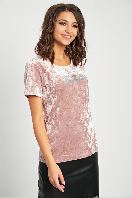 Блуза Джетти 268-15 1
