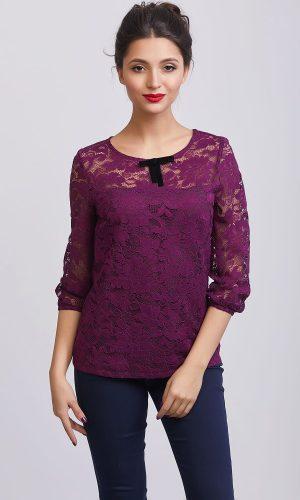 Блуза Джетти 283-13 9