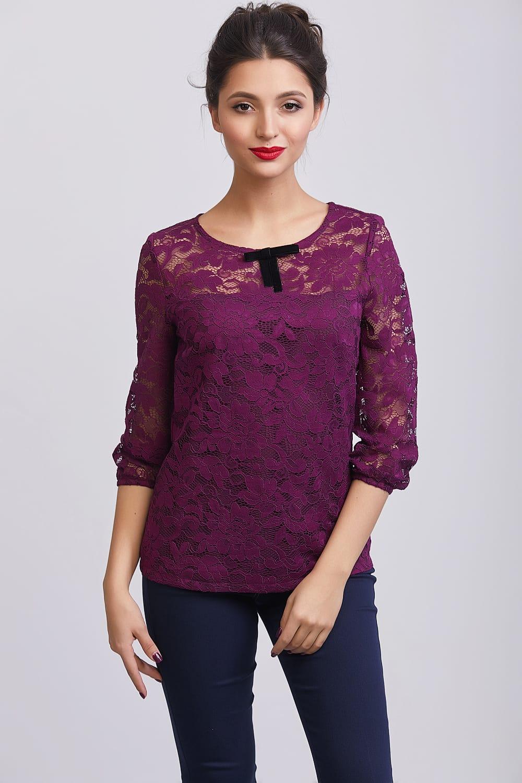 Блуза Джетти 283-13 1