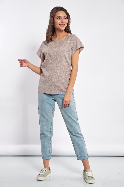 Блуза Джетти 205-5 2