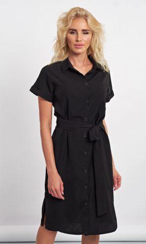 Платье Джетти 614-4 27