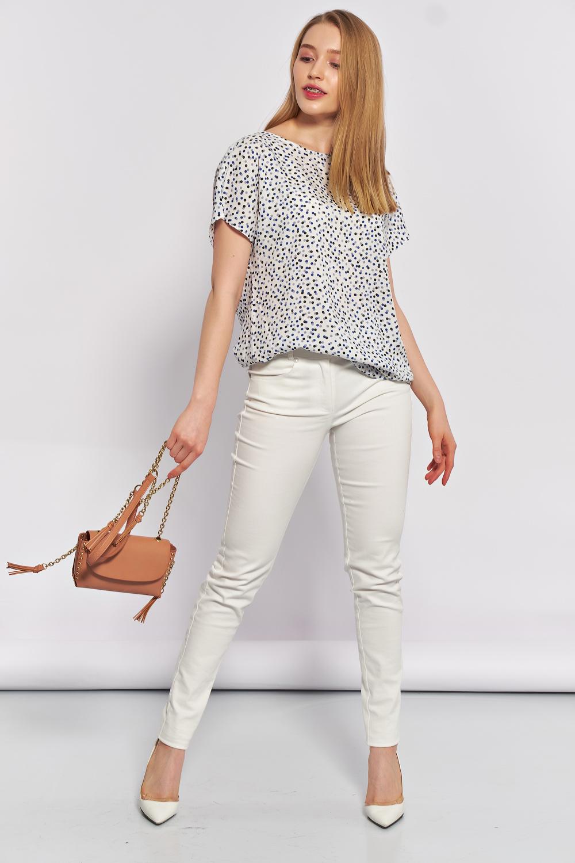 Блуза Джетти 205-11 1