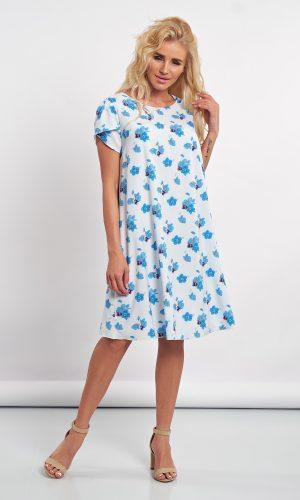 Платье Джетти 599-1 4