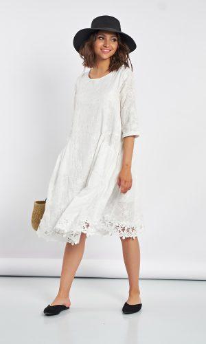 Платье Джетти 271-3 45