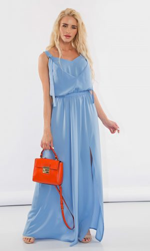 Платье Джетти 609-2 18