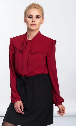 Блуза Джетти 320-4 42