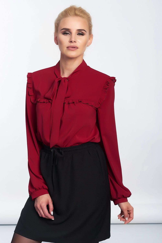 Блуза Джетти 320-4 1