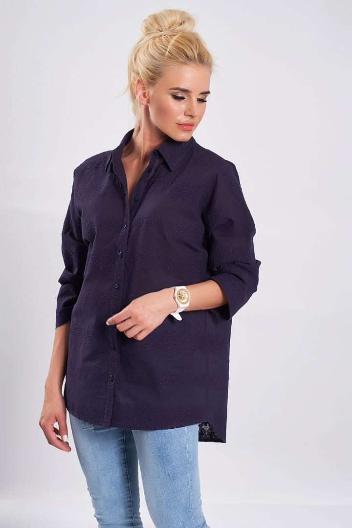 Блуза Джетти 370-6 2