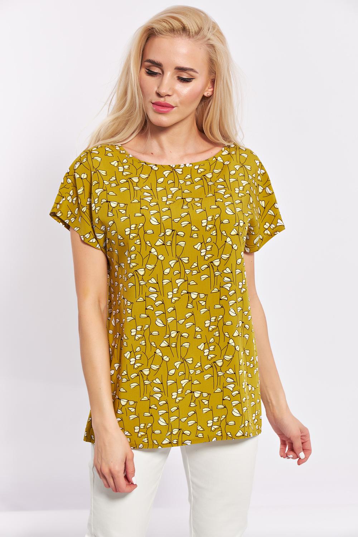 Блуза Джетти 205-13 4
