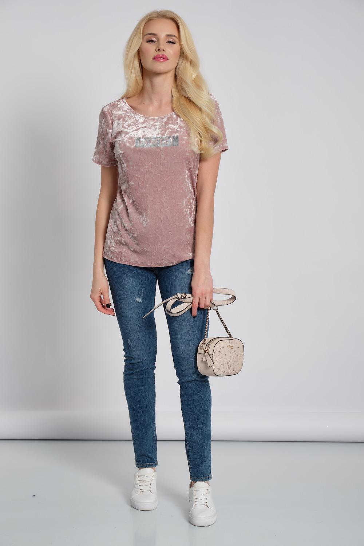 Блуза Джетти 268-15 9