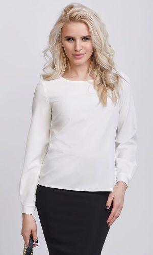 Блуза Джетти 255-11 20