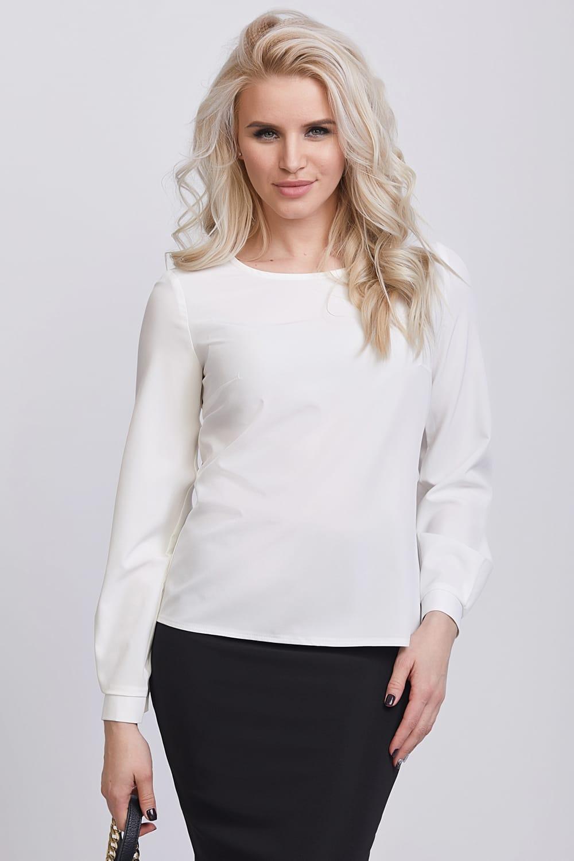 Блуза Джетти 255-11 1