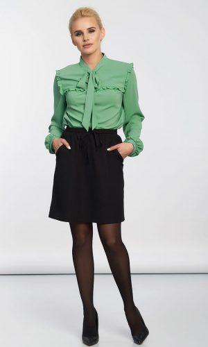 Блуза Джетти 320-6 43