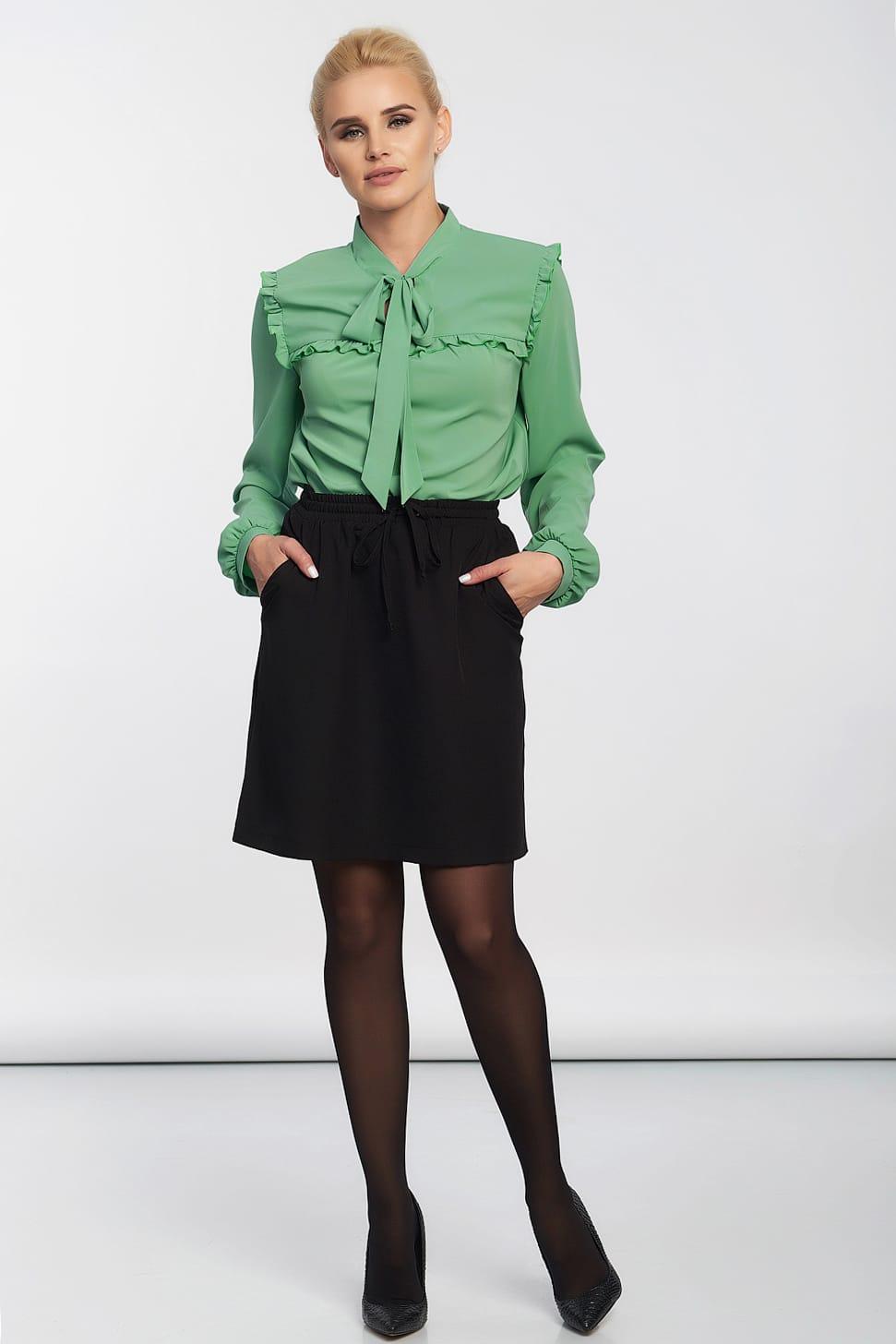 Блуза Джетти 320-6 1