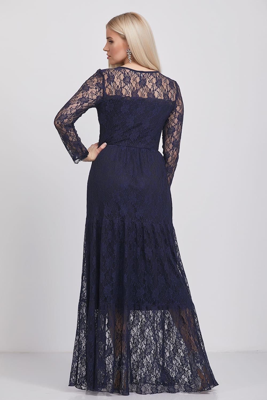 Платье Джетти 086-1 3