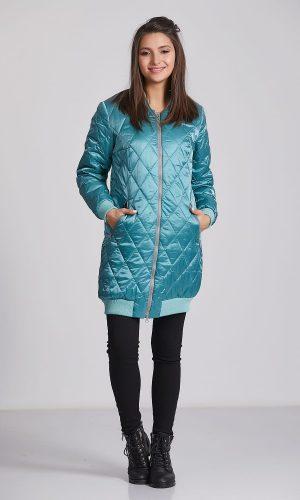 Куртка Джетти 446-1 9