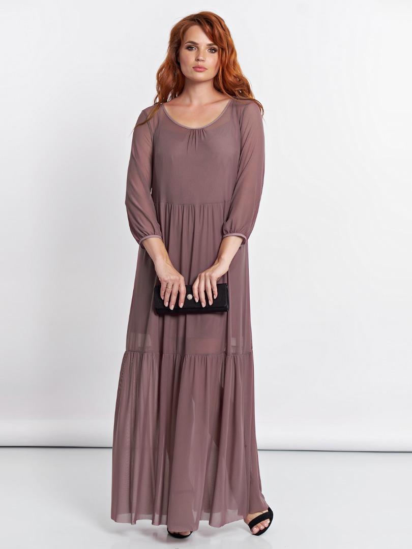 Платье Джетти 488-10 2