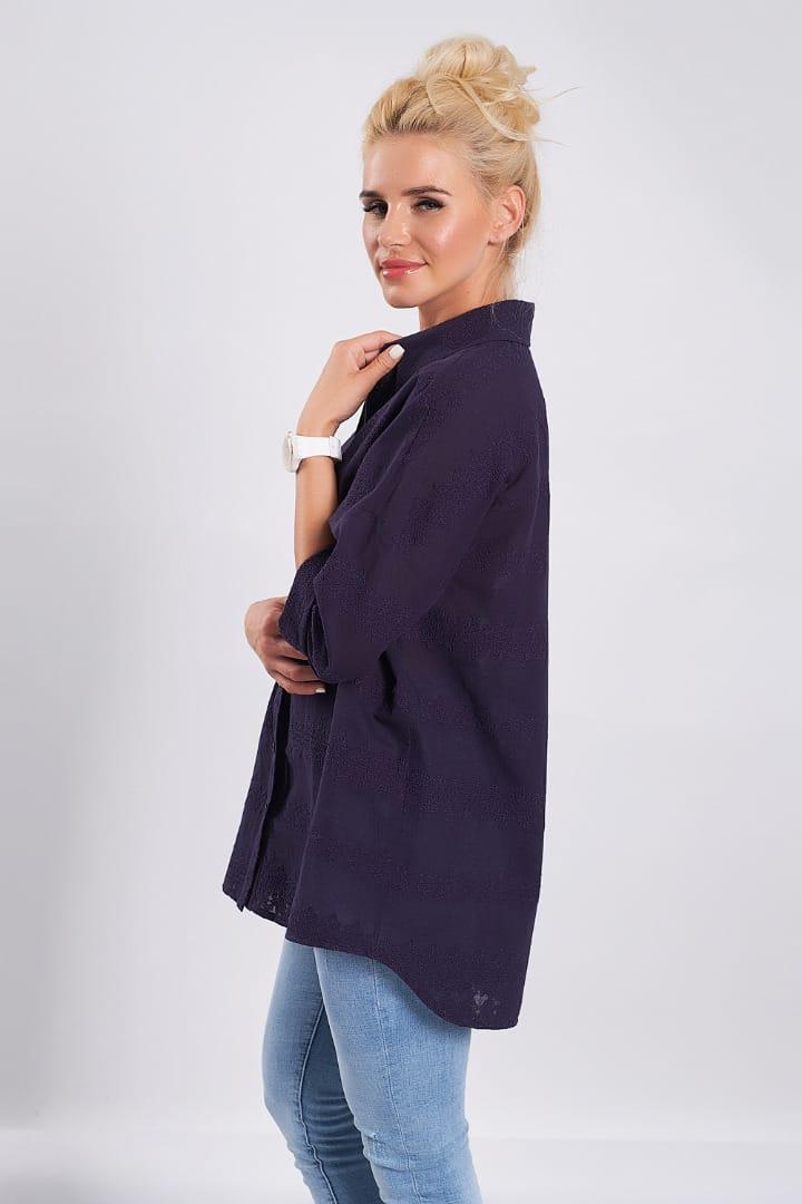 Блуза Джетти 370-6 5