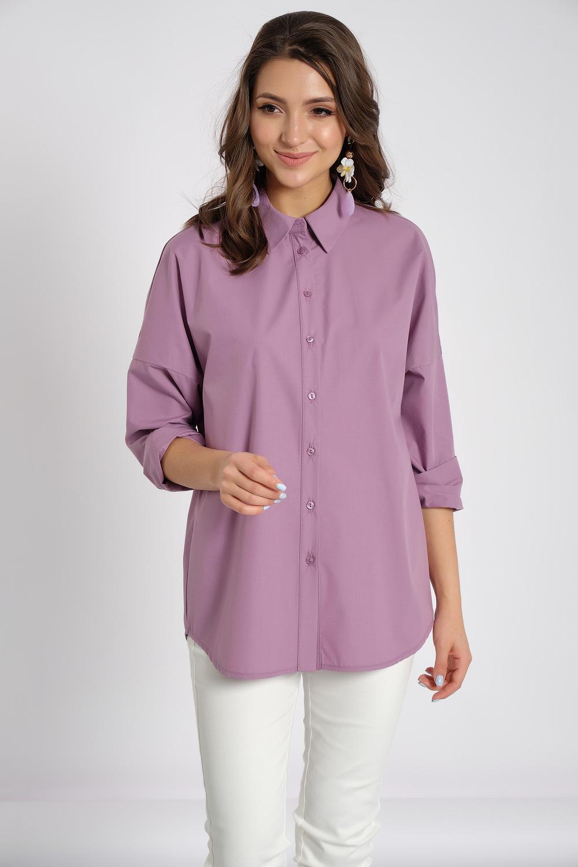 Блуза Джетти 467-8 4