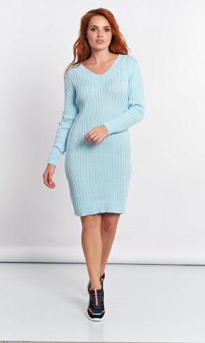 Платье Джетти 036-1 26